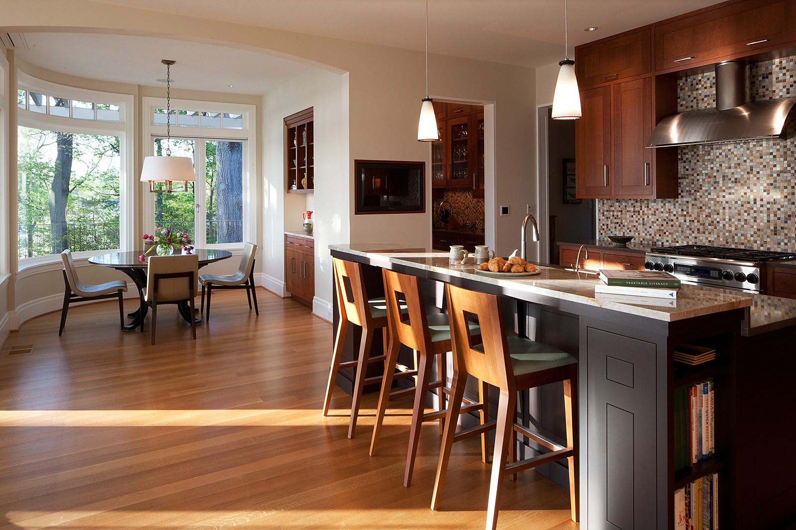 8_WINCHESTER_CONSTRUCTION-_Annapolis-
